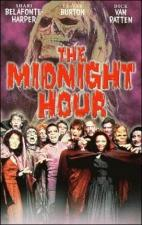 The Midnight Hour (TV)