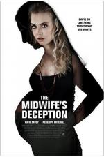 The Midwife's Deception (TV)