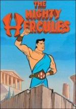 El poderoso Hércules (Serie de TV)