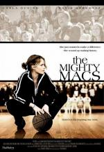 The Mighty Macs (Our Lady of Victory)
