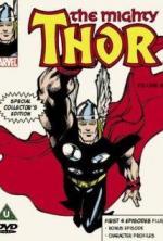The Mighty Thor (Serie de TV)