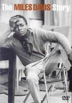 The Miles Davis Story (TV)