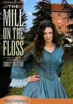 The mill on the Floss (TV)