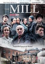 The Mill (Serie de TV)