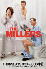 The Millers (TV Series)