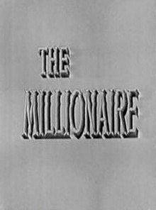 The Millionaire (Serie de TV)