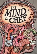 The Mind of a Chef (Serie de TV)
