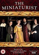 The Miniaturist (TV)
