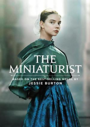 The Miniaturist (TV) (Miniserie de TV)