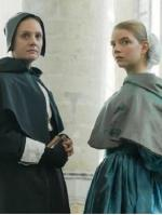 The Miniaturist (Serie de TV)