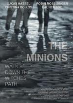 The Minions (C)