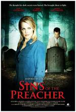 The Minister's Wife (Sins of the Preacher) (TV)