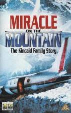 The Miracle on the Mountain: Kincaid Family Story (TV)