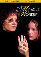 El milagro de Keller (TV)