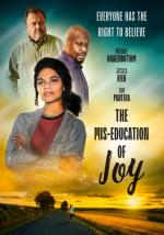 The Mis-Education of Joy