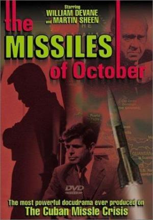 The Missiles of October (TV)