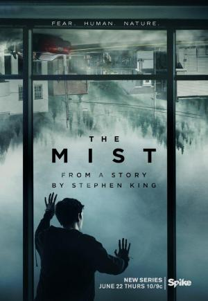 The Mist (TV Series)