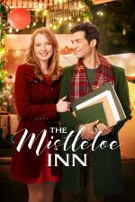 The Mistletoe Inn (TV)