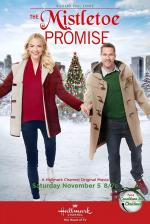 The Mistletoe Promise (TV)
