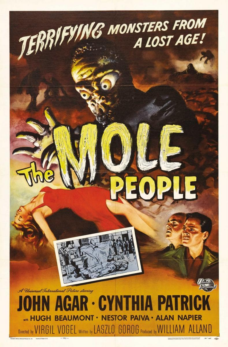 Las ultimas peliculas que has visto - Página 35 The_mole_people-514334501-large