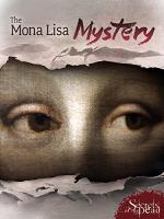 The Mona Lisa Mystery (TV)