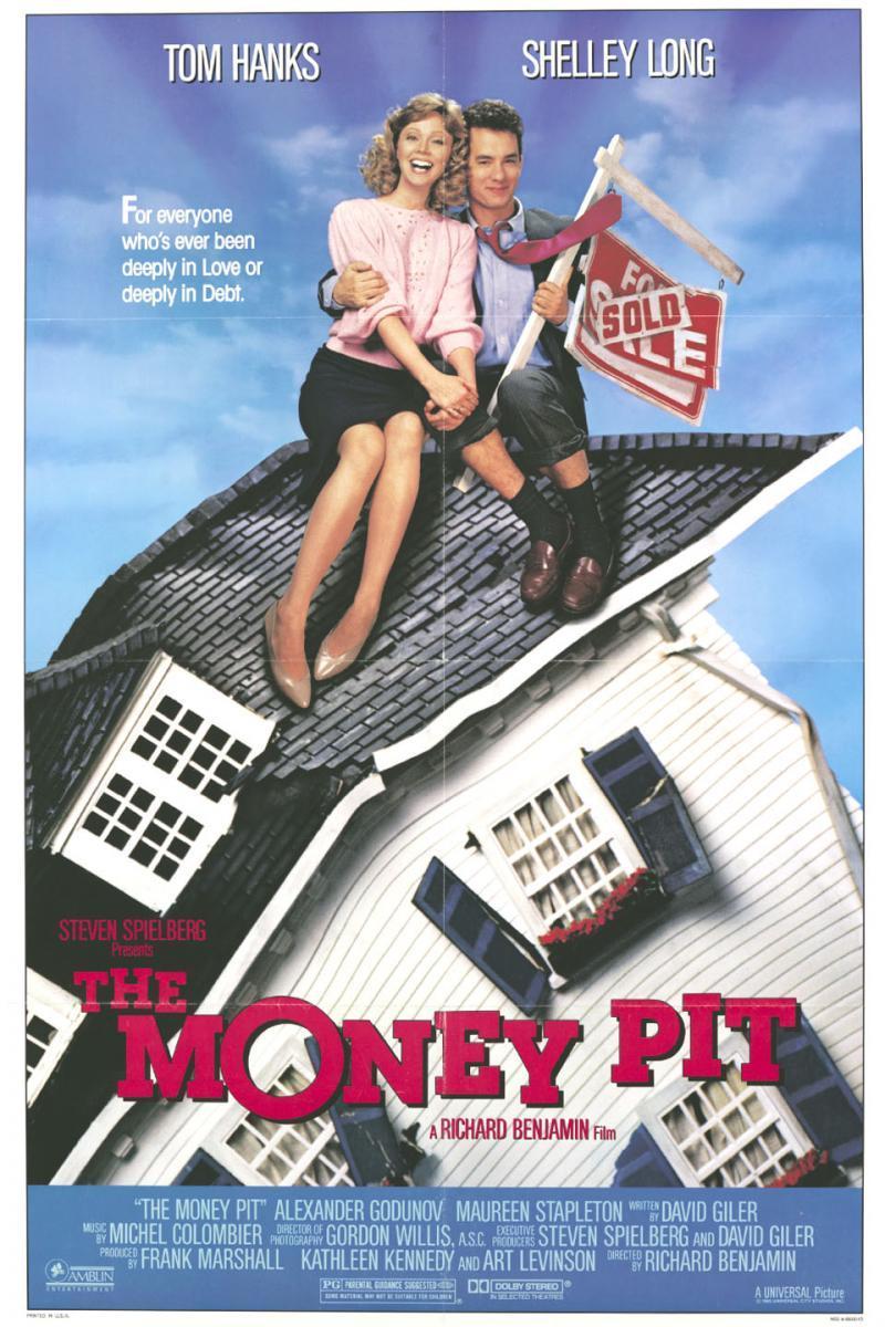 Las Peliculas de Vuestra Infancia - Página 5 The_money_pit-458841137-large