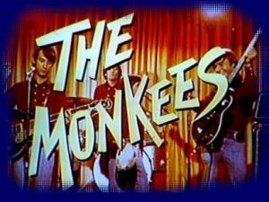 Los Monkees (Serie de TV)