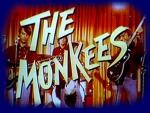 The Monkees (TV Series) (Serie de TV)