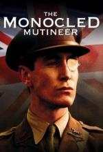The Monocled Mutineer (Miniserie de TV)