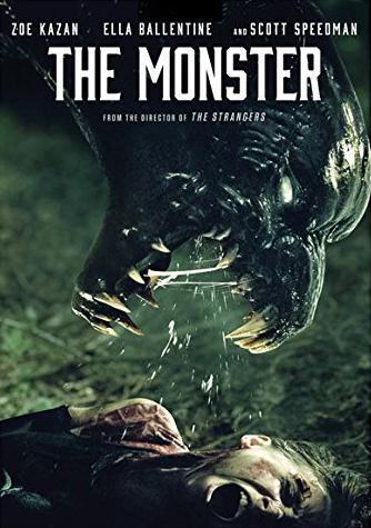 Las ultimas peliculas que has visto - Página 9 The_monster-571846774-large