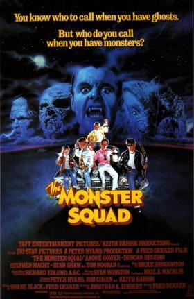 Las Peliculas de Vuestra Infancia - Página 4 The_monster_squad-448819136-large