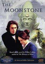 The Moonstone (TV)