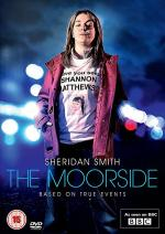 The Moorside (TV Miniseries)