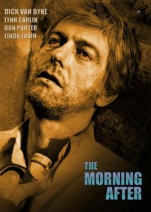 The Morning After (TV)
