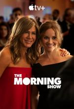 The Morning Show (TV Series)