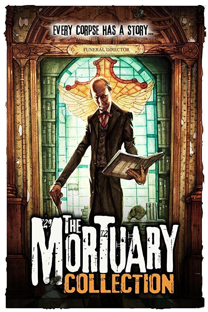 Las ultimas peliculas que has visto - Página 25 The_mortuary_collection-956986586-large