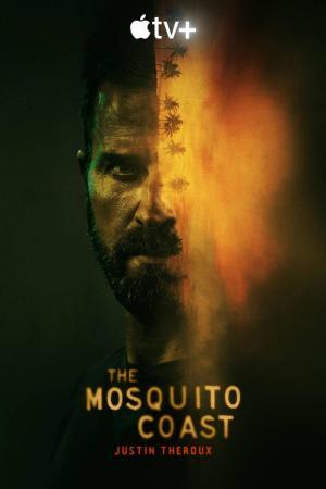 La costa de los mosquitos (Serie de TV)