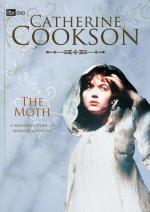 The Moth (La polilla) (TV)