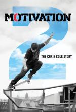 The Motivation 2.0: Real American Skater: The Chris Cole Story