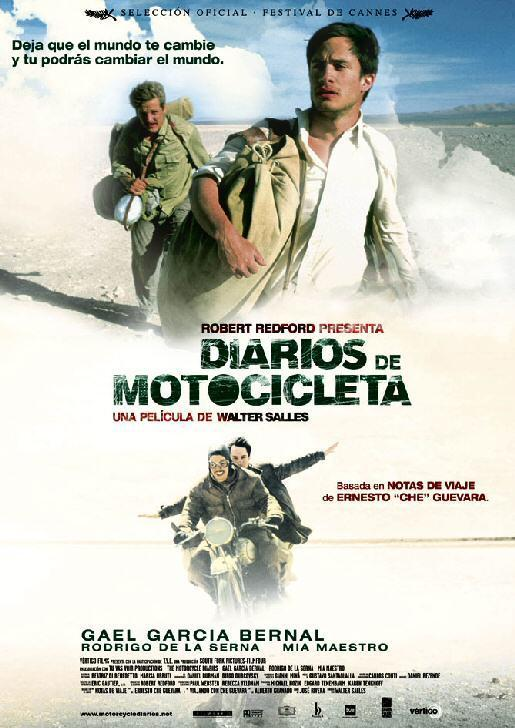 the_motorcycle_diaries_diarios_de_motoci