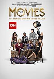 The Movies (Serie de TV)