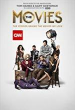 The Movies (Serie de TV)