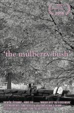 The Mulberry Bush (C)