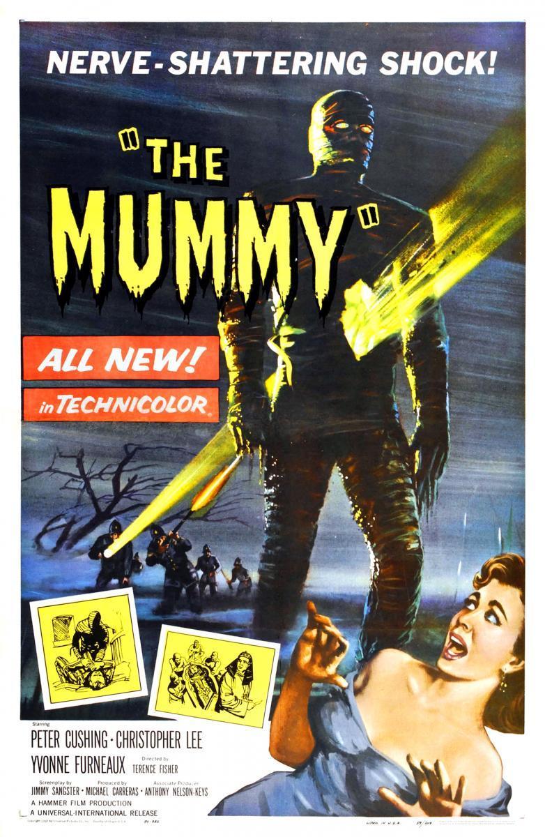Las ultimas peliculas que has visto - Página 37 The_mummy-726247762-large