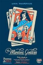 The Mundane Goddess (C)