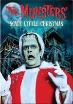The Munsters' Scary Little Christmas (TV)
