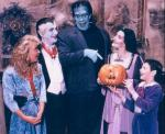 The Munsters Today (TV Series)