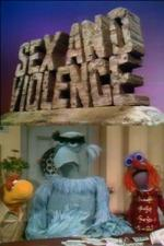 The Muppet Show: Sex and Violence (TV)