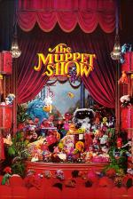 The Muppet Show (TV Series)