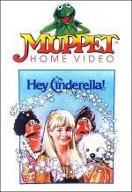 Hey Cinderella! (TV)